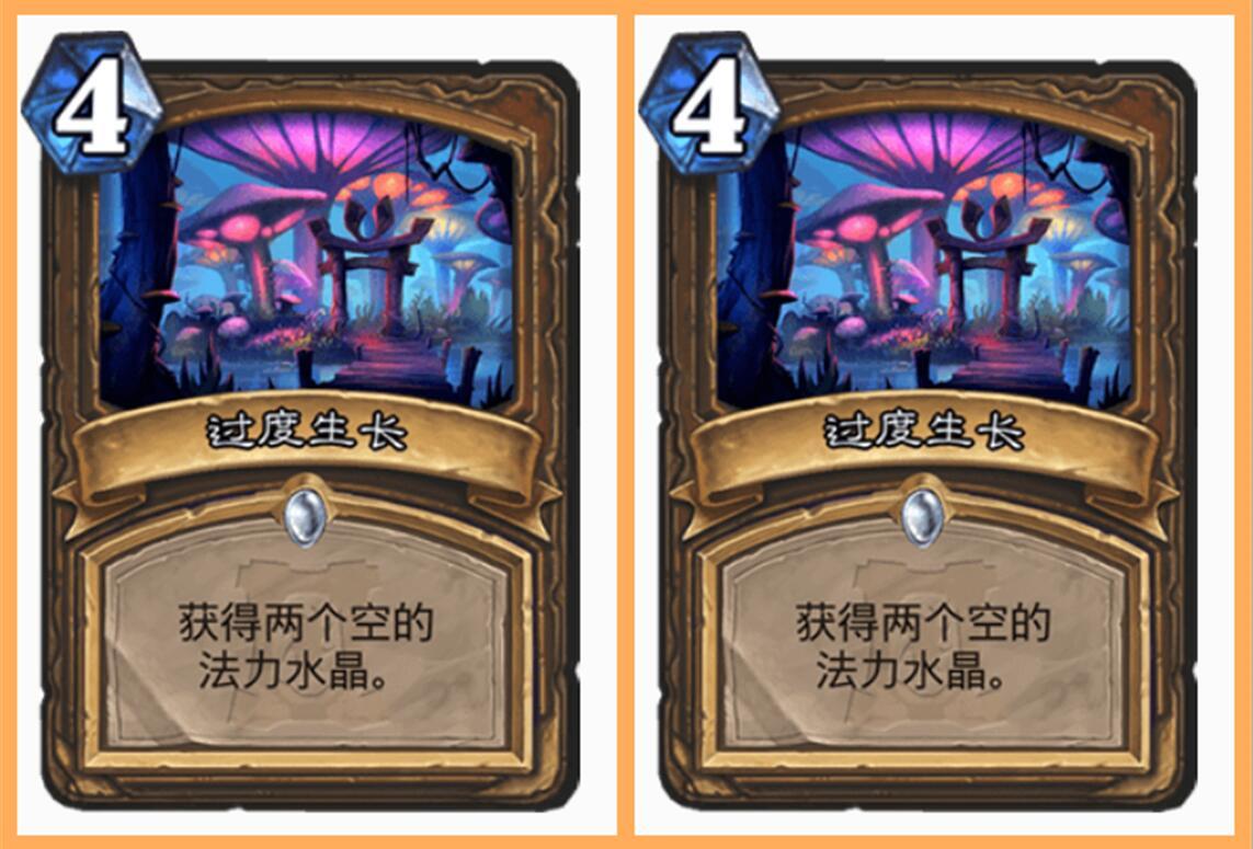 《【煜星在线注册】炉石传说:狂野蓝龙德火怎么玩?配上这9张橙卡,专克牧师术士》