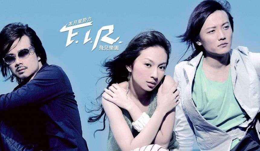 曾是《北京欢迎你》的C位,如今的样子让人唏嘘,前程都让自己作没了!