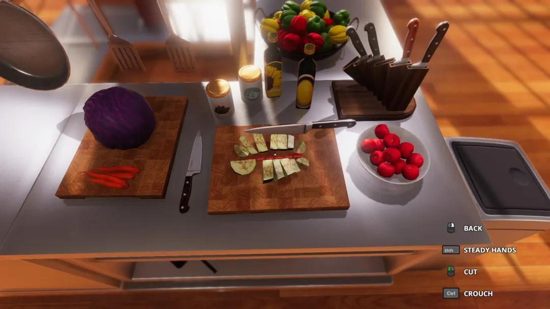 《【煜星注册首页】Steam特惠!《表哥2》史低!内有黄油神秘代码出没!》
