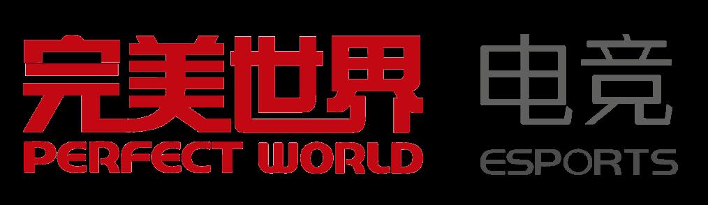 全新赛事-完美世界DOTA2联赛将于10月28日正式开启插图(1)