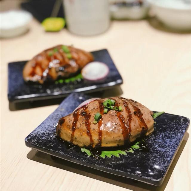 都说外国鹅肝贵,为什么不用中国鹅肝代替? 鹅肝 法国鹅肝 每日推荐  第10张