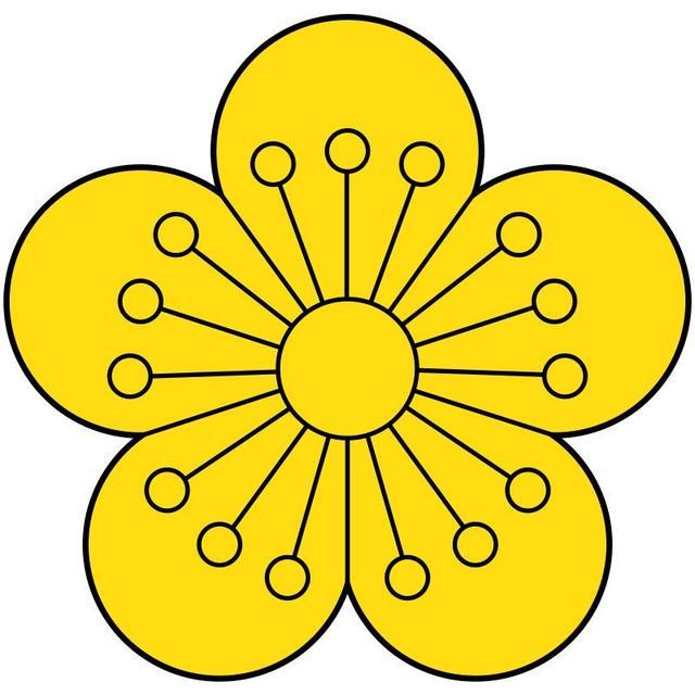 《【煜星测速注册】《永远的君主》道具彩蛋细节解析!连李敏镐的马鞭都藏皇室标志!》