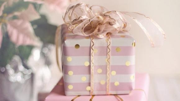 王鲜森潮盒| 各种节日你都准备好礼物了吗?——真空保鲜盒