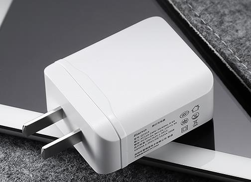 手机充电速度取决于充电头还是数据线,网友:涨知识了