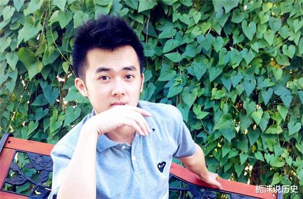 """被外界称为""""黑客教父""""的郭盛华,却是其中一位特立独行的黑客 好物评测 第3张"""