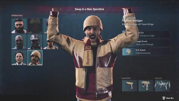英雄联盟排位赛怎么进_《看门狗:军团》实用NPC介绍 八仙过海,各显神通-第13张图片-游戏摸鱼怪