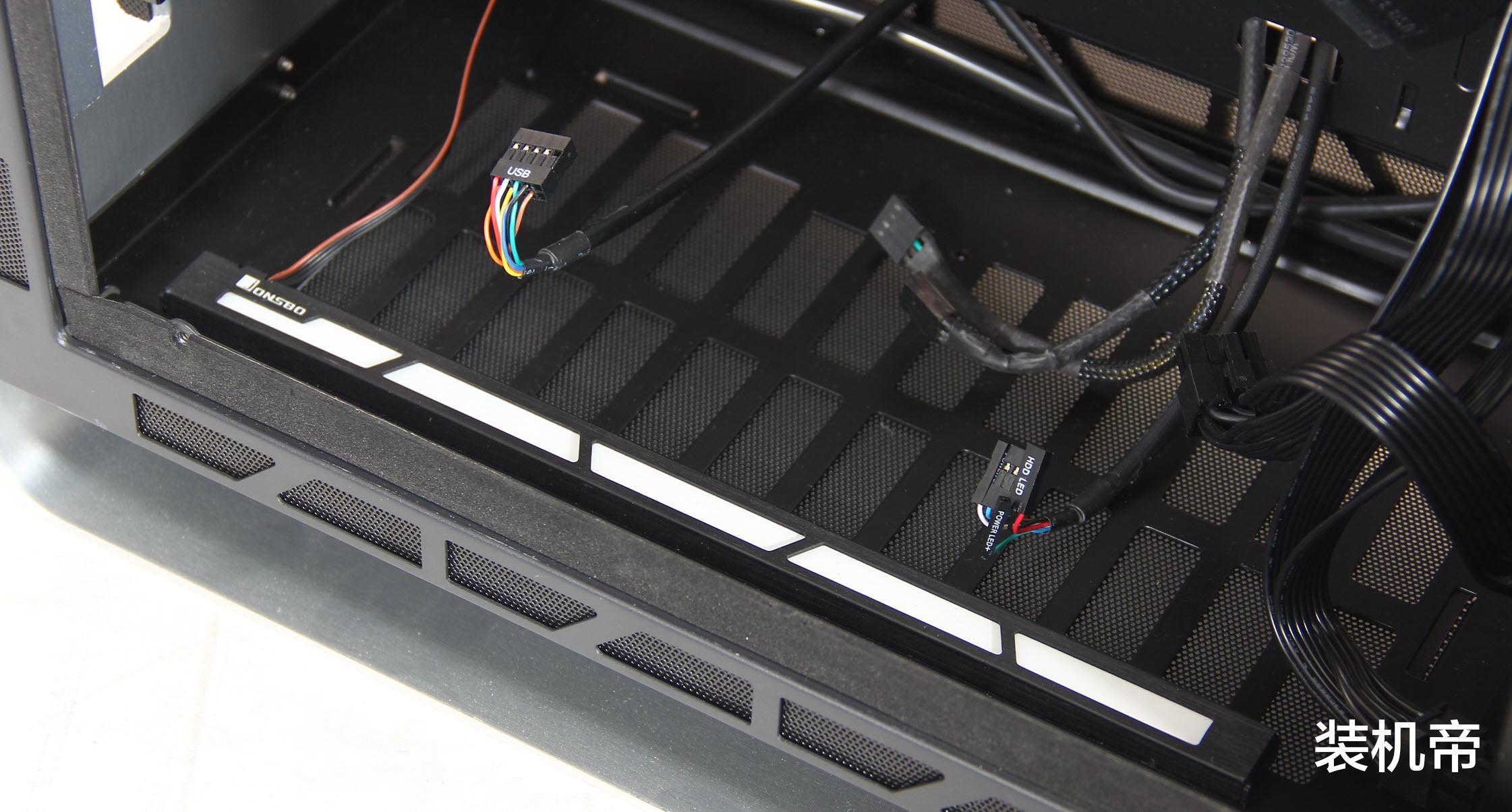 台电腾龙G40DDR43000MHz8G内存的售价还很 好物评测 第8张