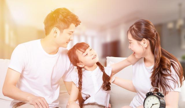 梦幻西游钓鱼攻略_孩子事事找妈妈,怎么锻炼孩子独立能力?试试三个方法很有用