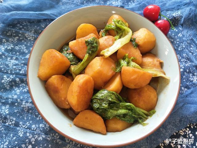 减肥不用节食,多吃低脂低卡食材,帮你告别赘肉,吃出好身材
