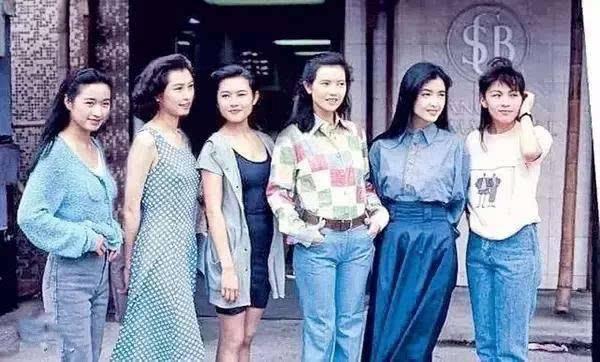 四部以悲剧收场的TVB经典电视剧,第三部被投诉83次插图20