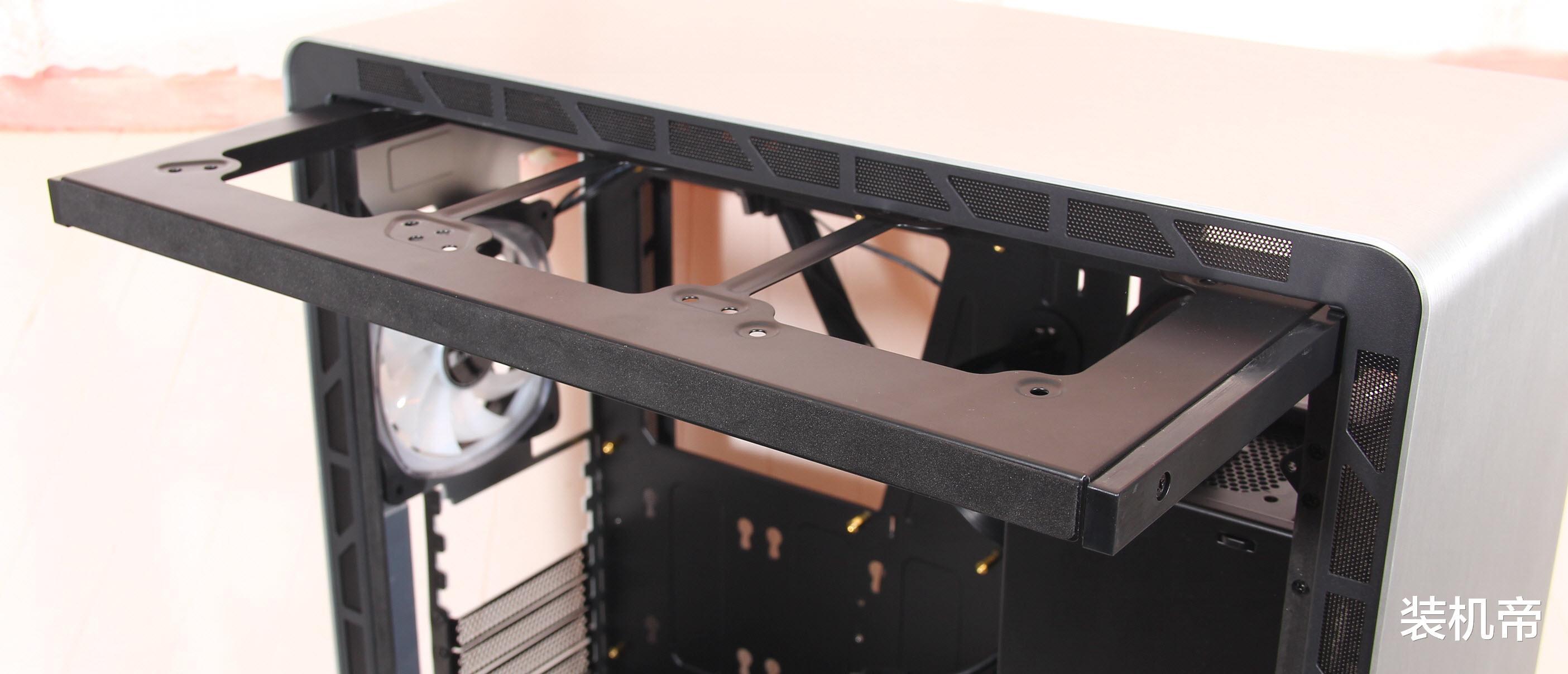 台电腾龙G40DDR43000MHz8G内存的售价还很 好物评测 第7张