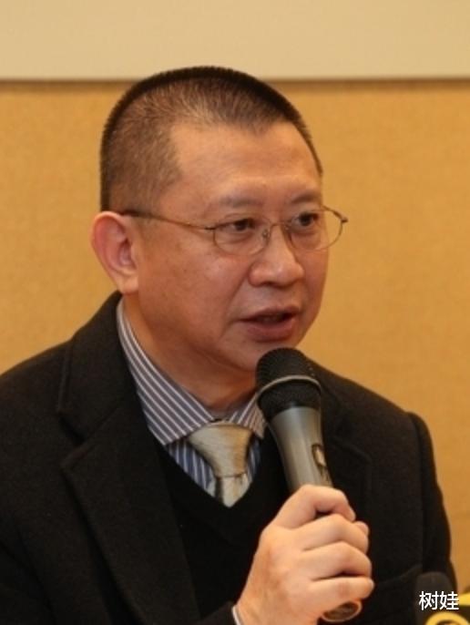 香港地产大亨罗肇唐离世享年90岁,曾追讨钟镇涛2.5亿债款令其破产