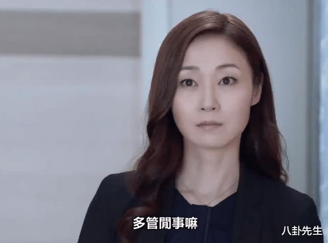 TVB新剧片单:欧阳震华马德钟等老艺人回巢,剧里老少配成常态插图12