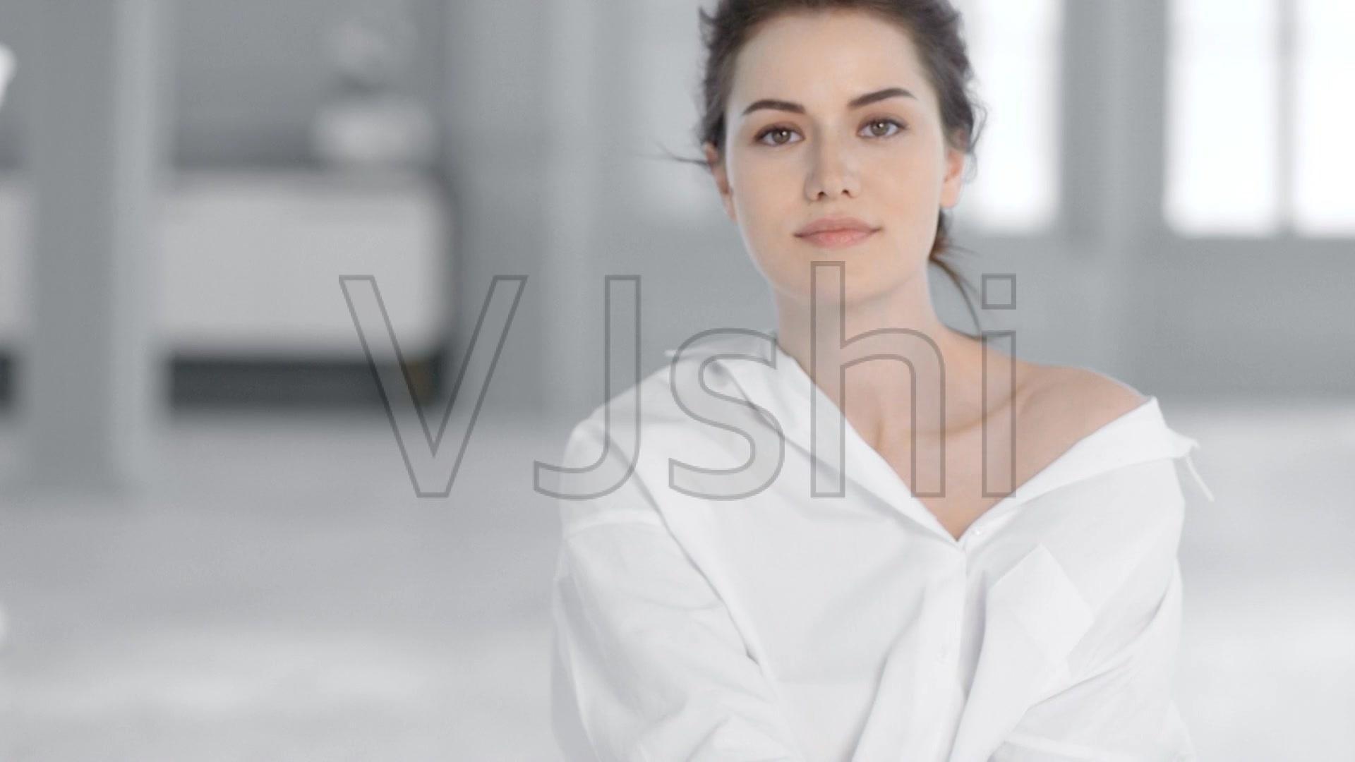 会员港:澳洲护肤品排行榜10强