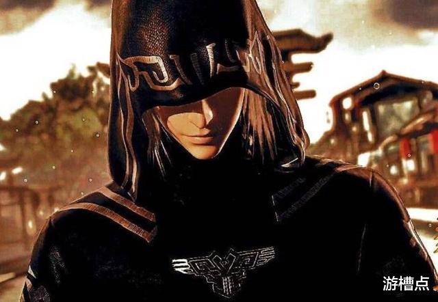 《【煜星娱乐注册官网】从《紫塞秋风》的高开低走,我看到的却是国产武侠游戏光明的未来!》