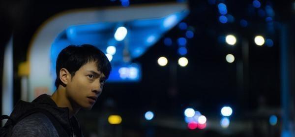 琼宫_男女主角拍完电影成情侣,导演:他们如果没交往,证明电影很失败-第2张图片-游戏摸鱼怪