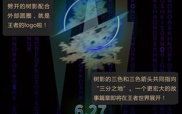 《【煜星娱乐网页登陆】王者荣耀:S20版本27号开启,新皮肤预计有十款,段位继承一览》