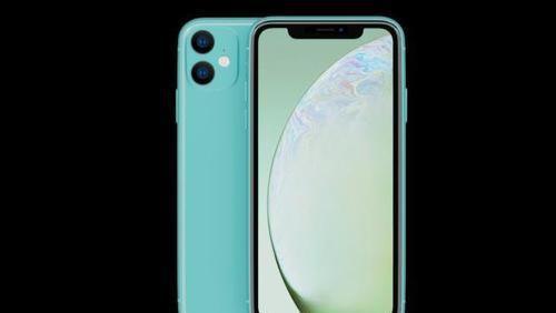 iphone11价格突降,官方售价来到3999元?网友:真的假的
