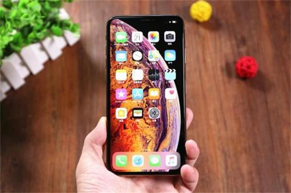 "iPhone12发布之际,2款iPhone黯然失色,价格跌成""小米价"""