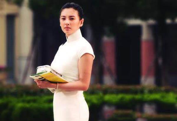 周星驰电影《长江七号》送给穷人孩子们的一场美梦!