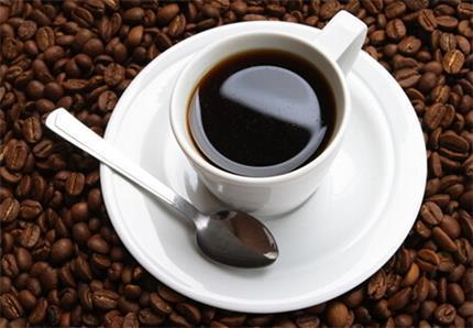 揭秘最近抖音上大火的黑咖啡减肥,20天能掉17斤是真的吗?