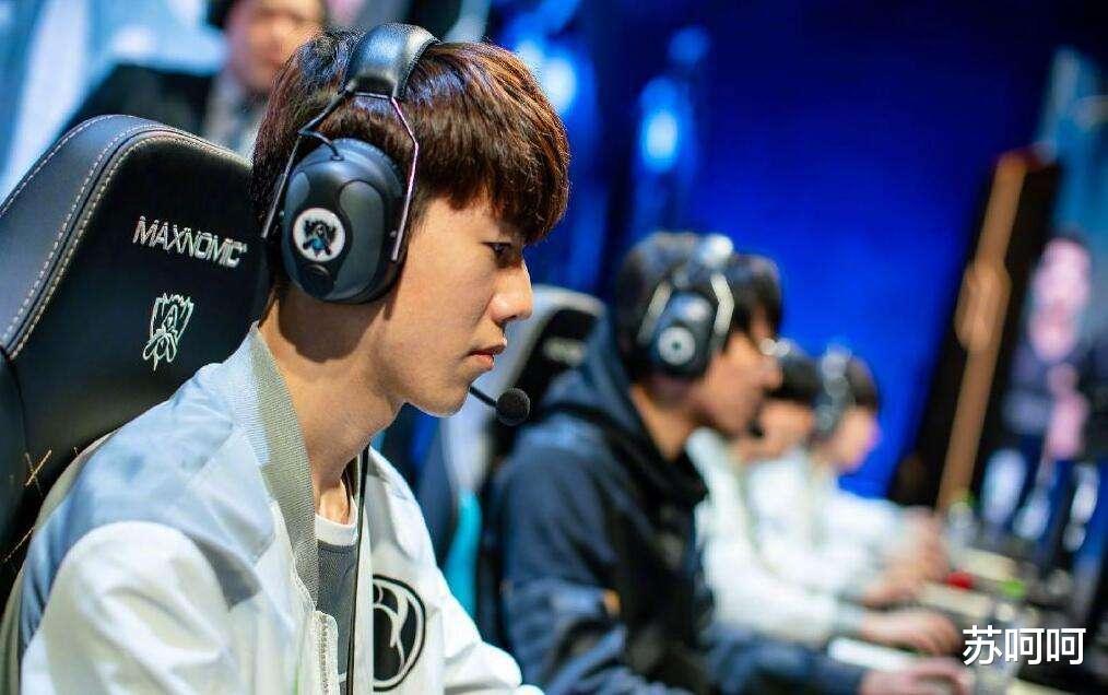 cf火麒麟活动_冠军上单十个有八个是韩国选手,国产上单差哪了?