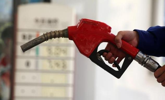 油价消息:3月31日,国内成品油调价窗口再次开启,能否暴跌?