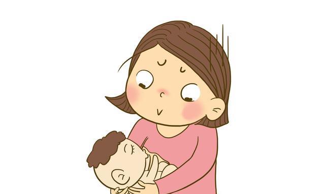 sol君_如果奶水充足,你会给别人家宝宝喂奶吗?这些宝妈的回答很周到