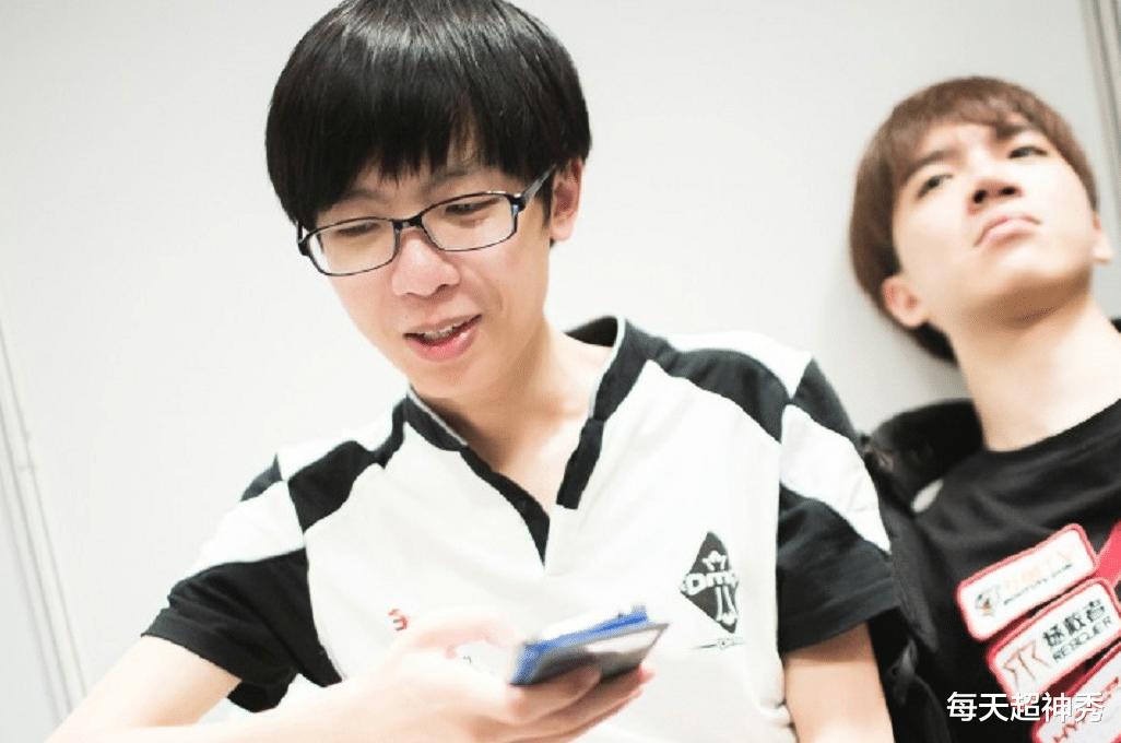 《【煜星娱乐主管】韩服13胜3负!司马老贼全力备战S11,回归LPL成为可能》
