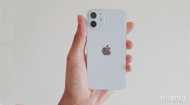 太突然!iPhone12参数再确定,果粉最担心的事情还是发生了
