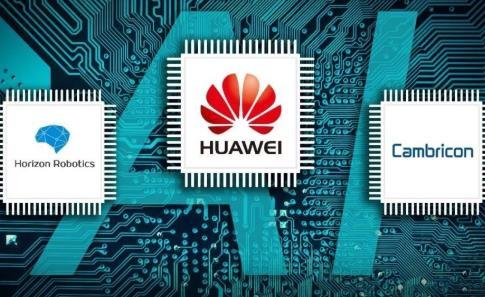 """光刻机方向错了?华为突然宣布决定,中国芯片想要""""弯道超车""""? 华为芯片 中国芯片 华为 光刻机 单机资讯  第2张"""