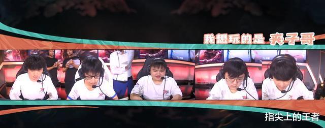 《【煜星娱乐登陆官方】TS暖阳:你就搞个夹子哥越塔。阿豆:我想玩夹子哥,拿下》