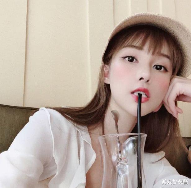 《【合盈国际在线平台】腐团儿PK女主播:画面看傻水友!虎牙宝子有过之而无不及》