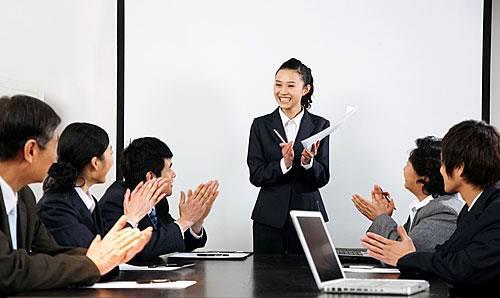 不怎么跟领导来往,但工作能力很强,你认为领导会提拔你吗?  手游热点  第5张