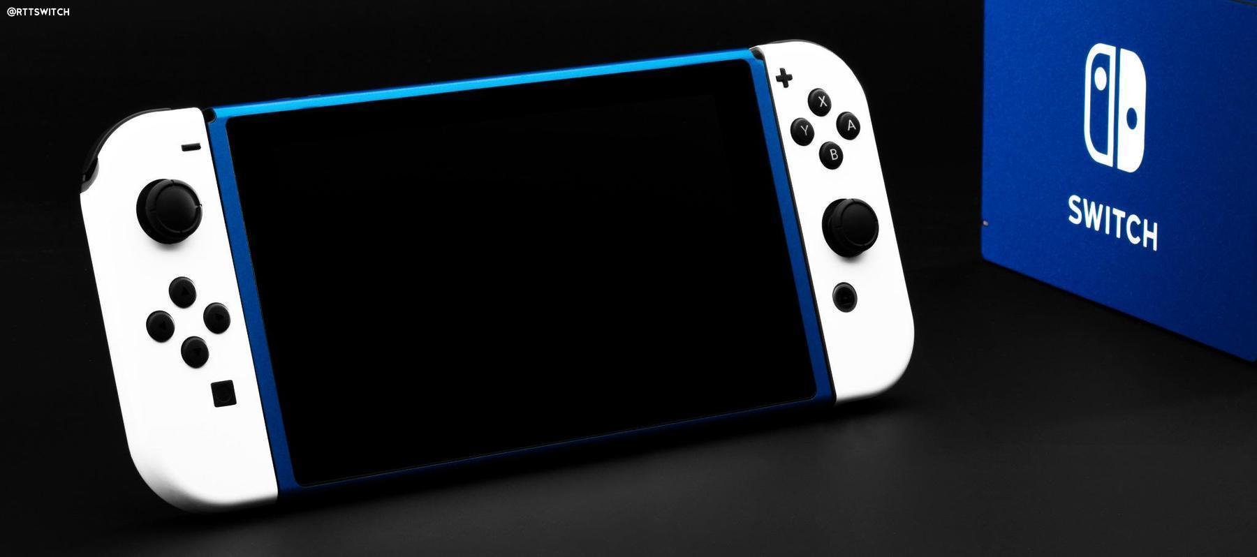 《【煜星娱乐登陆注册】任天堂确定将增产600万台! Switch价格跌回22XX》