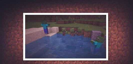 我的世界:唤魔者非要把蓝色羊变为红色羊?这四个状况至今未解! notch 我的世界颜色 我的世界 手游热点  第3张