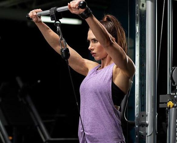 减肥的平台期怎样度过?3步骤令你迅速度过这段时期,成功瘦身