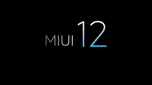 MIUI 12系统将于4月27日发布,新功能多多,网友:期待!