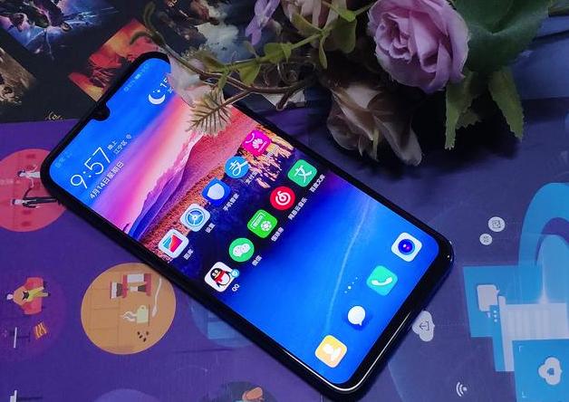 目前最值得入手的三款手机!都是256GB大内存,还是高配低价