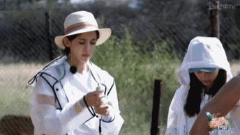 防晒全攻略,史上最全防晒知识大汇总!