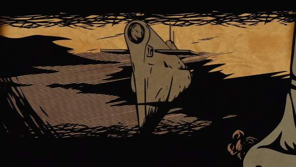 dota2测试服_策略RPG《激荡海渊》登陆Steam 将于10月30日发售-第9张图片-游戏摸鱼怪