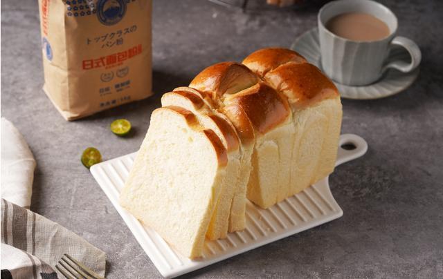 造梦西游3山河社稷图_这个面包配方好,面包早餐一站式解决,香软健康