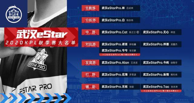 《【煜星娱乐平台怎么注册】AG超玩会梦泪上首发大名单,猫神的后缀是什么意思?》