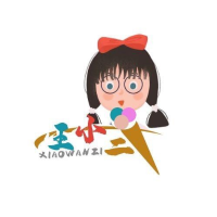 A王小二娱乐