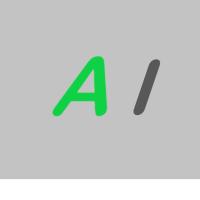 AI搞机3