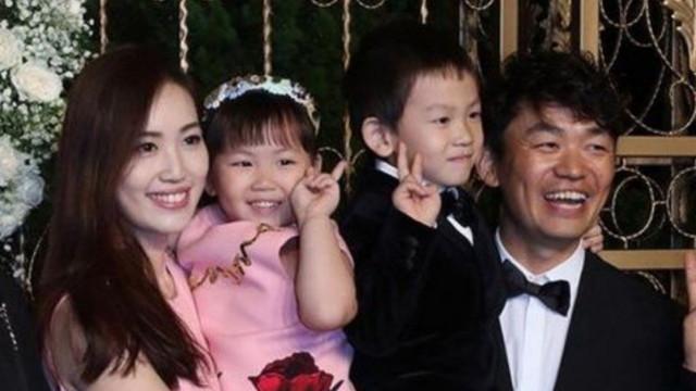 离婚3年,王宝强带的儿子和马蓉带的女儿,却活成了两类人