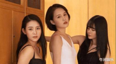 同为笑星女儿,为何赵本山女儿与潘长江女儿却不一样?