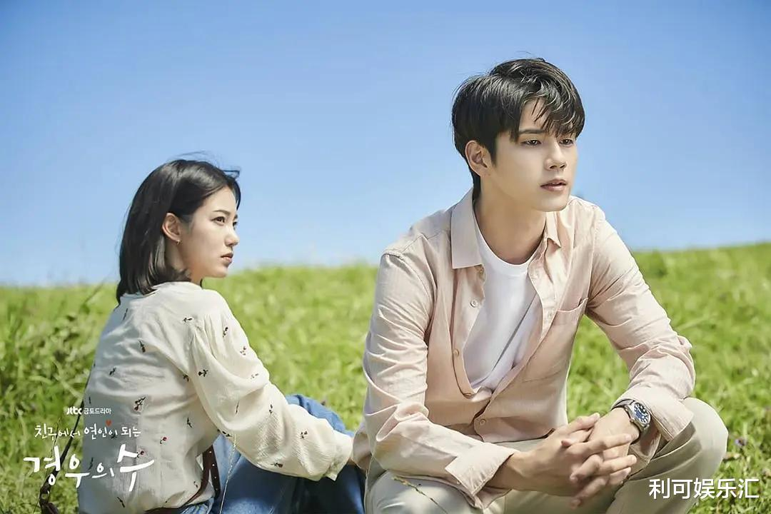 JTBC一蹶不振,播出中的韩剧全部创下1%收视率,这次又是爱豆背锅插图14