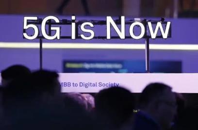 全球5G订单最新排行:爱立信上涨至95个,诺基亚70个,华为呢? 华为5g 5g 华为三星 华为 诺基亚 爱立信 5g网络 端游热点  第1张