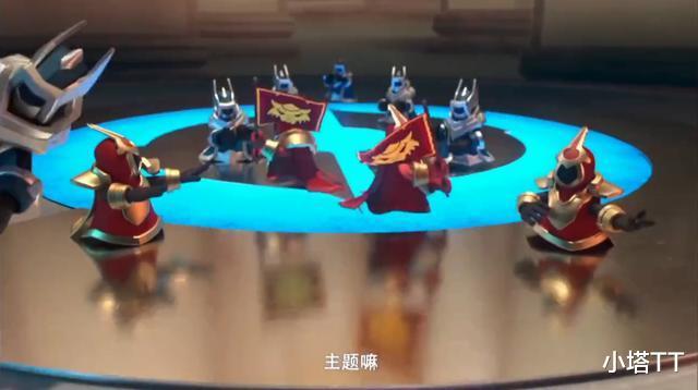 《【煜星平台登录入口】王者荣耀四款皮肤爆料, 飞牛认证传说皮超帅, 又一中国风皮肤免费!》